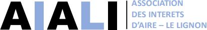 Aiali :: Association des Intérêts d'Aïre - Le Lignon